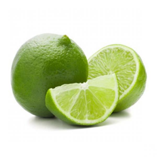 Os benefícios do limão