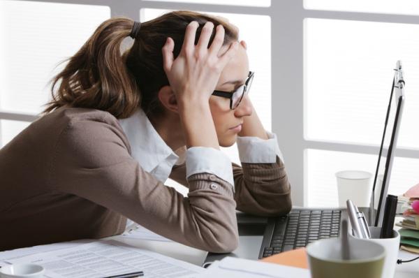 Cansaço Excessivo: Conheça as Possíveis Causas