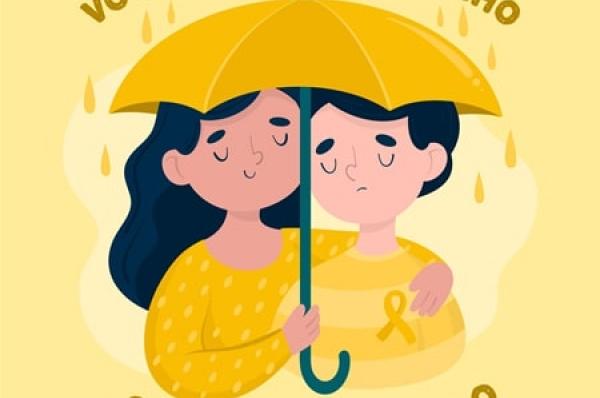 Setembro Amarelo: como surgiu e por que ele é tão importante