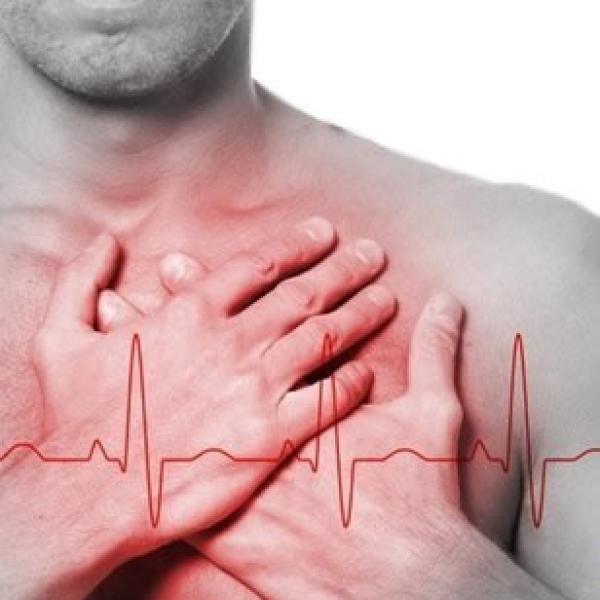 Atividade Física Desorientada pode Causar Problemas Cardiovasculares Graves